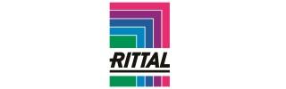 Logo_RITTAL_4c