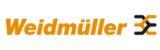 Weidmüller_Logo