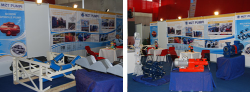EXPOKOS FAIR