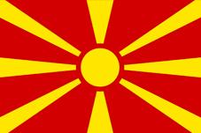 macedonia[1]