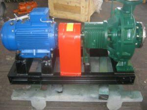 SCP80-400MZ.